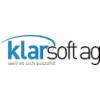 Klarsoft AG