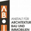 ABI Anstalt für Architektur, Bau und Immobilien