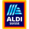 Aldi Suisse AG