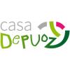 Casa Depuoz