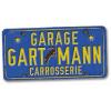 Gartmann Garage GmbH