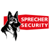 Sprecher Security GmbH