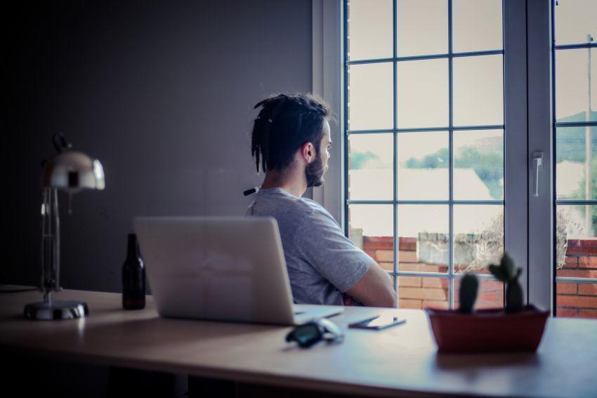 Viele grosse Stärken von Introvertierten werden wenig gesehen