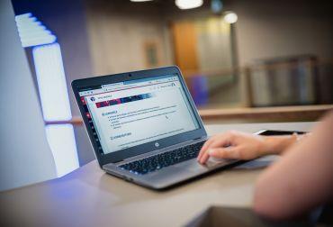 Lernen zu lernen im Onlinezeitalter: Mit eigenen Lernerfahrungen das Lernverhalten prägen und optimieren.