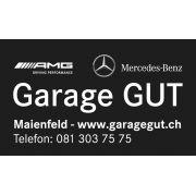 Fahrzeugaufbereitung Mercedes-Benz PW&AMG (m/w) 100% job image