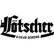 CNC-Maschinist/Bank-Schreiner in 100% Anstellung job image