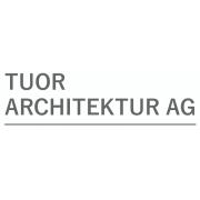 Zeichner/in EFZ Architektur oder Techniker/in HF Bau job image