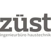 Züst Ingenieurbüro Haustechnik AG
