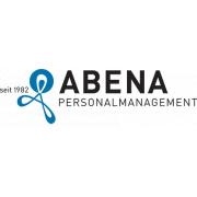 ABENA Personalmanagement Anstalt