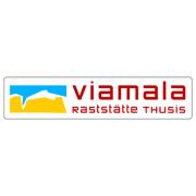Viamala Raststätte Thusis AG