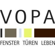 VOPA AG