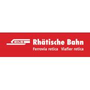 Rhätische Bahn AG (RhB)