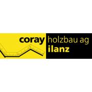 Coray Holzbau AG
