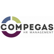 COMPEGAS HR Management GmbH