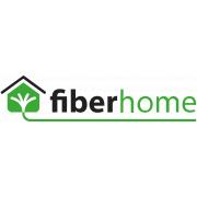 Fiber Home GmbH
